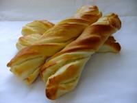 ミルクシートパン1